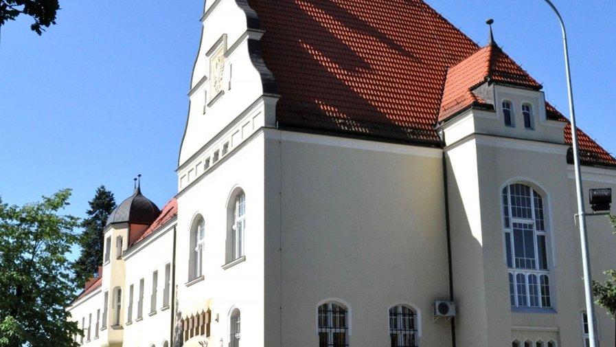 Ogłoszenie o środkach finansowych na 2019 rok w ramach projektów na promocję Miasta i Gminy Krotoszyn