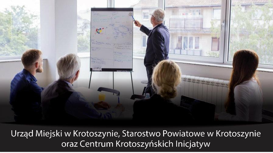 16.05 Szkolenie dla organizacji - nowe wzory ofert