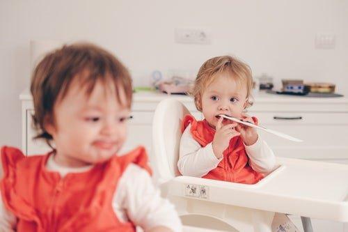 """Ogłoszenie konkursu """"Organizacja i zapewnienie opieki nad dziećmi do lat 3 sprawowanej przez dziennego opiekuna"""""""